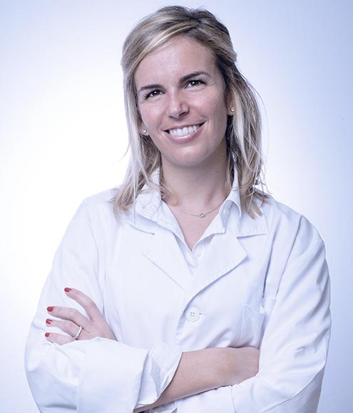 Dra. Natalia Pons