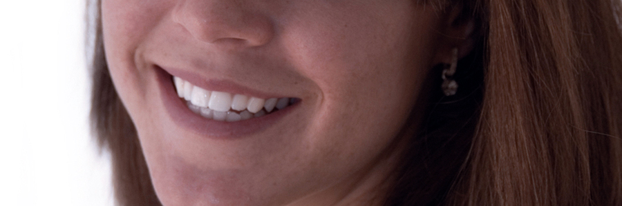 odontologia-preventiva
